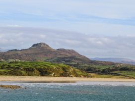 Dinlle - North Wales - 1057330 - thumbnail photo 19