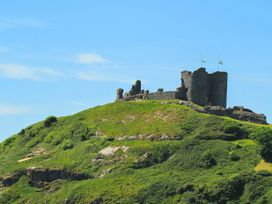 Dinlle - North Wales - 1057330 - thumbnail photo 22
