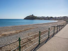 Dinlle - North Wales - 1057330 - thumbnail photo 21
