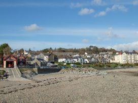 Dinlle - North Wales - 1057330 - thumbnail photo 24