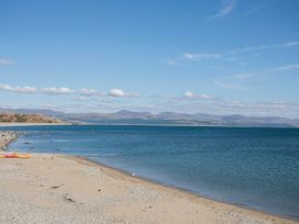 Dinlle - North Wales - 1057330 - thumbnail photo 23