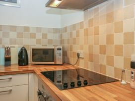 Harbour View Apartment - Scottish Lowlands - 1057338 - thumbnail photo 5