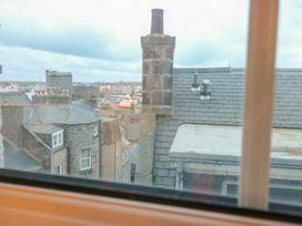 Harbour View Apartment - Scottish Lowlands - 1057338 - thumbnail photo 8