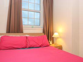 Harbour View Apartment - Scottish Lowlands - 1057338 - thumbnail photo 7
