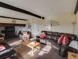 Little Butcombe Farm House - Somerset & Wiltshire - 1057339 - thumbnail photo 2