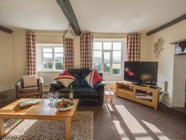 Little Butcombe Farm House - Somerset & Wiltshire - 1057339 - thumbnail photo 3
