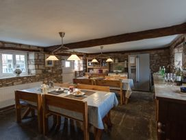 Little Butcombe Farm House - Somerset & Wiltshire - 1057339 - thumbnail photo 6