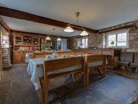 Little Butcombe Farm House - Somerset & Wiltshire - 1057339 - thumbnail photo 7