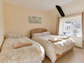 Little Butcombe Farm House - Somerset & Wiltshire - 1057339 - thumbnail photo 9