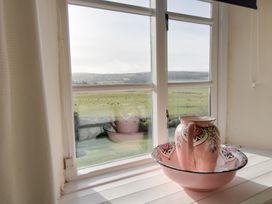 Little Butcombe Farm House - Somerset & Wiltshire - 1057339 - thumbnail photo 13