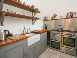 Willow Cottage - Mid Wales - 1057342 - thumbnail photo 6