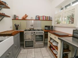 Willow Cottage - Mid Wales - 1057342 - thumbnail photo 7