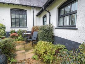 Willow Cottage - Mid Wales - 1057342 - thumbnail photo 12