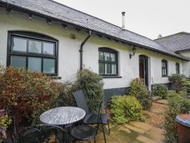 Willow Cottage - Mid Wales - 1057342 - thumbnail photo 13