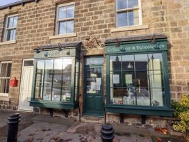 3 Springhaven - Whitby & North Yorkshire - 1057353 - thumbnail photo 19