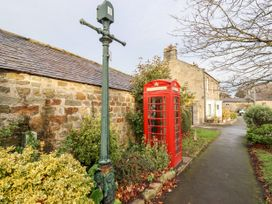 3 Springhaven - Whitby & North Yorkshire - 1057353 - thumbnail photo 20