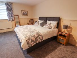 3 Springhaven - Whitby & North Yorkshire - 1057353 - thumbnail photo 7