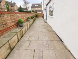 3 Springhaven - Whitby & North Yorkshire - 1057353 - thumbnail photo 17