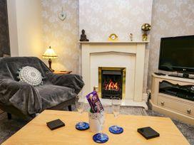Bank House - Yorkshire Dales - 1057414 - thumbnail photo 4