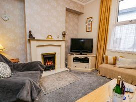 Bank House - Yorkshire Dales - 1057414 - thumbnail photo 5