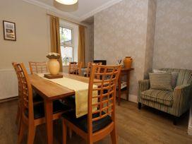 Bank House - Yorkshire Dales - 1057414 - thumbnail photo 13