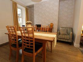 Bank House - Yorkshire Dales - 1057414 - thumbnail photo 14