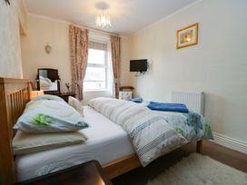 Bank House - Yorkshire Dales - 1057414 - thumbnail photo 18