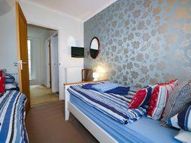 Bank House - Yorkshire Dales - 1057414 - thumbnail photo 19