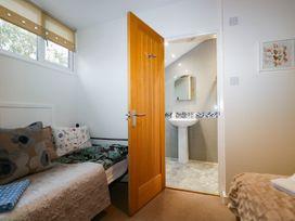 Bank House - Yorkshire Dales - 1057414 - thumbnail photo 26