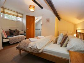 Bank House - Yorkshire Dales - 1057414 - thumbnail photo 27