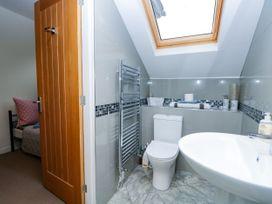 Bank House - Yorkshire Dales - 1057414 - thumbnail photo 29