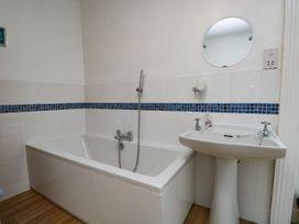Bank House - Yorkshire Dales - 1057414 - thumbnail photo 31