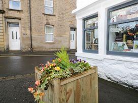 Bank House - Yorkshire Dales - 1057414 - thumbnail photo 3