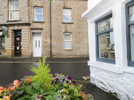 Bank House - Yorkshire Dales - 1057414 - thumbnail photo 2