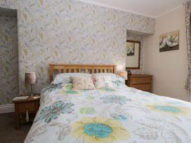 Bank House - Yorkshire Dales - 1057414 - thumbnail photo 16