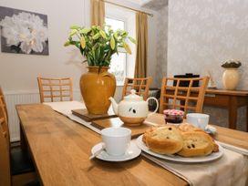 Bank House - Yorkshire Dales - 1057414 - thumbnail photo 7