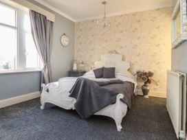 Sunnydale, Rivock Avenue - Yorkshire Dales - 1057423 - thumbnail photo 16