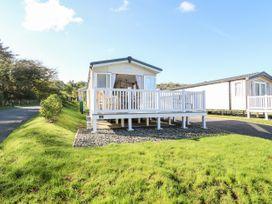 Milkwood Lodge - Mid Wales - 1057424 - thumbnail photo 2