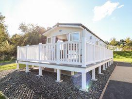 Milkwood Lodge - Mid Wales - 1057424 - thumbnail photo 1