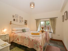 Pippin - Somerset & Wiltshire - 1057425 - thumbnail photo 10