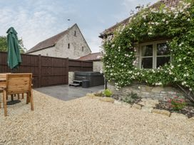 Pippin - Somerset & Wiltshire - 1057425 - thumbnail photo 15