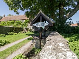 Pippin - Somerset & Wiltshire - 1057425 - thumbnail photo 27