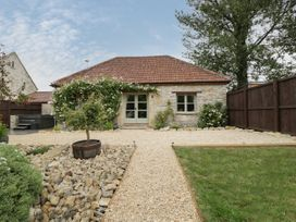 Pippin - Somerset & Wiltshire - 1057425 - thumbnail photo 1
