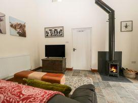 Bramley - Somerset & Wiltshire - 1057426 - thumbnail photo 4