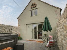 Bramley - Somerset & Wiltshire - 1057426 - thumbnail photo 12
