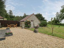 Bramley - Somerset & Wiltshire - 1057426 - thumbnail photo 14
