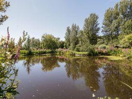 Bramley - Somerset & Wiltshire - 1057426 - thumbnail photo 16