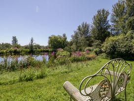 Bramley - Somerset & Wiltshire - 1057426 - thumbnail photo 20