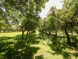 Bramley - Somerset & Wiltshire - 1057426 - thumbnail photo 21
