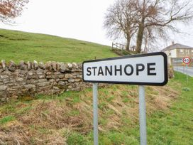 Thorne Cottage - Yorkshire Dales - 1057453 - thumbnail photo 25